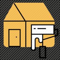 home-renovation-icon